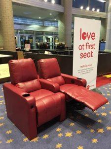 Two Bit Seats